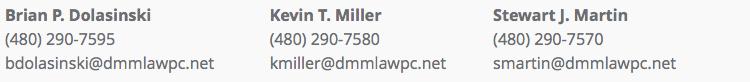 contact-names
