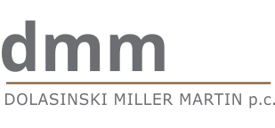Dolasinski Miller Martin p.c. provides comprehensive private wealth and business transaction legal services to clients throughout the State of Arizona.
